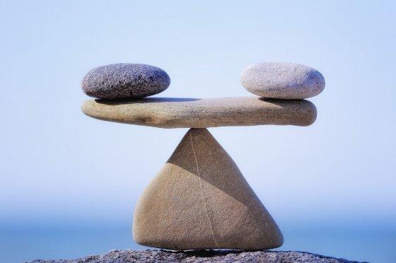 Képtalálatok a következőre: egyensúly